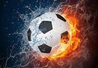 科學足球——競彩亞盤分析法 升盤降水 降盤升水
