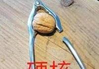 中國人有多牛!遊戲中文被官方禁止,竟然自學英語繼續戰鬥!
