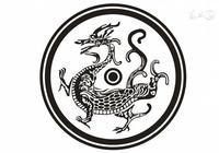"""經典大牛股啟動形態—""""青龍取水"""",一旦遇到砸鍋賣鐵買入,僅此一次分享!"""