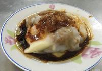 對於第一次去廣州的吃貨有哪些美食推薦?