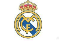 西班牙足球甲級聯賽為什麼那麼多皇家足球隊,比如皇家馬德里,皇家貝蒂斯?