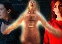 緋紅女巫VS鳳凰女,到底誰更勝一籌