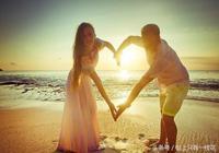 婚外情能長久嗎?婚外情怎麼可能長久?