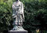 為什麼有人說鮑邈之改變了南朝的歷史?