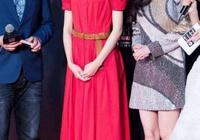 視覺中國鏡頭下的女明星總有新花樣,唐嫣多了美人痣,楊冪變微胖
