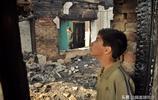 克什米爾:軍事目光下的日常生活