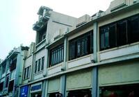 珠光火村舊改 廣州114億城市更新項目背後的朱氏鉤沉