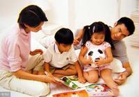 家庭教育的重要性
