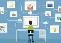 在線教育:互聯網是否在鞭策著教育