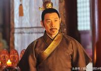 此女美若天仙,一生侍奉6位皇帝,48歲還讓李世民對她一見鍾情!