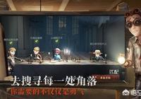 如何看待《第五人格》5.16更新中伊藤潤二聯動內容整體延後?