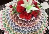 今天5月21日,送給大家幾朵漂亮的小花,祝大家開心快樂每一天