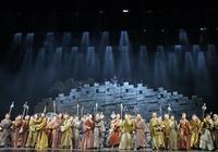 歌劇《釣魚城》中蒙哥汗為了救南宋小孩被打死的劇情,在歷史上真實存在嗎?