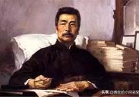 魯迅:諾貝爾文學獎就是中國的毒藥!