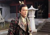 夫子聊盛唐(29):駙馬英雄柴紹 俠骨柔情的將門虎子