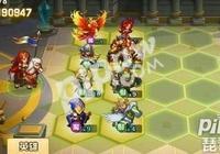 魔法門之英雄無敵龍之國怎麼打 龍之國玩法攻略