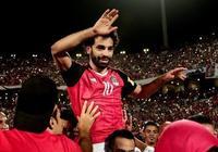 非洲杯巡禮——埃及