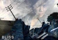 《洛城浩劫》克雷格對戲哈莉·貝瑞 頒獎季有望