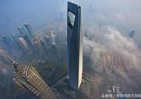 上海,上海