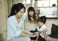 英語啟蒙:培養孩子語言表達能力的幾個注意事項
