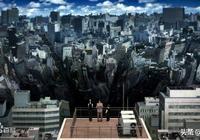 宮崎駿的作品都看得差不多了,推薦幾部類似宮崎駿動漫的電影吧!
