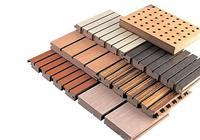 建築材料也會影響工程質量,監理措施要做好