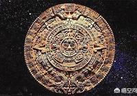 地球上的瑪雅文明為什麼科學家解釋不了,難道人類真的有過史前文明?