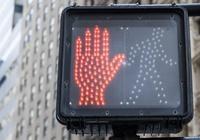 火幣Pro交易所暫停向日本投資者提供數字貨幣交易服務