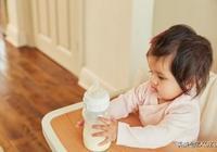 寶寶不喝水,可將奶粉調稀嗎?真做了就麻煩了