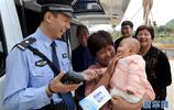 擔負起護航新時代中國特色社會主義的崇高使命——黨的十八大以來公安工作述評