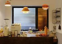 尖叫設計 ▏每年去趟北歐,白領轉行咖啡師,她的人生這麼精彩!