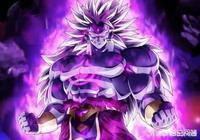 龍珠超:除了悟空之外,還有誰適合成為破壞神,是弗利薩嗎?