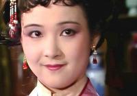 《紅樓夢》裡薛寶琴這個人物出現的意義是什麼?