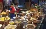 去杭州吃什麼?這家菜好吃又實惠值得推薦