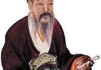 """所謂""""成也蕭何,敗也蕭何"""",一代丞相蕭何是如何當官的!"""
