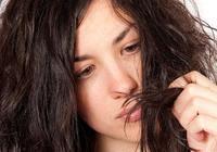 燙髮怎麼護理,快來學習下這幾個步驟吧