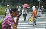 單車擺渡人