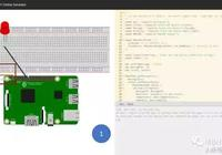 玩轉樹莓派:微軟Azure上線樹莓派模擬器