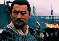 三國最強虎將,連敗呂布2次,董卓根本不敢惹,卻死於一次意外