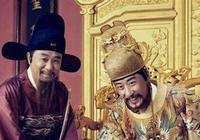 為何劉伯溫要誓死阻攔朱元璋滅掉日本?
