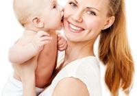 嬰兒輔食種類及添加順序,嬰兒輔食食譜及做法!收藏了!