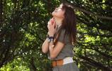 小瑩攝影:青春是一道明媚的憂傷