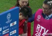 這次男足國家隊恆大的隊員紛紛因傷退出,這是個人原因還是俱樂部的策略?