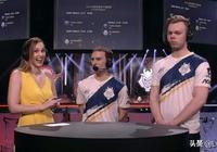 Perkz採訪:落後時想起與RNG的比賽,我認為選法師就會贏