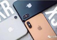 我們真實體驗了今年的3款新iPhone之後,再告訴你值不值得買!