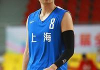 中國籃球|好久不見——劉煒(上)