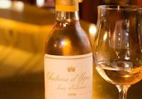 葡萄酒常見十大雷區,你踩過幾個?
