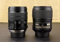 為什麼照相機的鏡頭那麼貴?