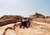 領隊說考古|任相宏:採石場發現西漢濟北王陵