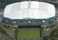 紀念傳奇經理阿紹爾,沙爾克球迷呼籲主場改名
